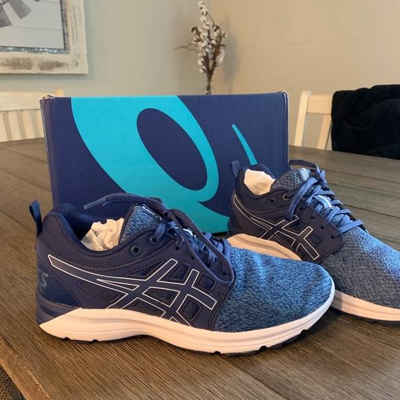 Asics Shoes   Womens Torrance Running